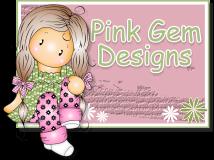 http://www.pinkgemdesigns.com/catalog/index.php