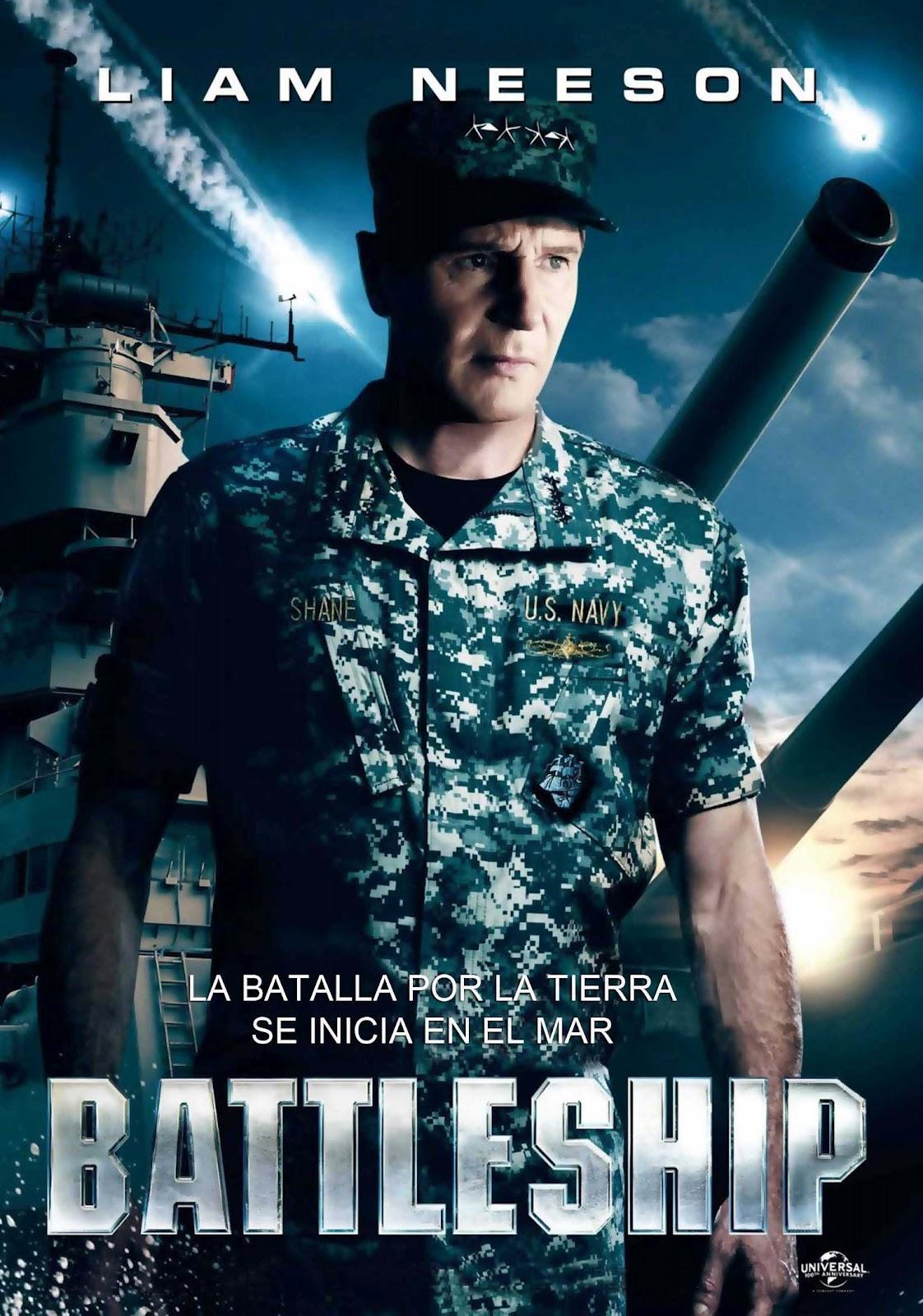 http://3.bp.blogspot.com/-9iaDkenWwPc/UBwqT_pX8WI/AAAAAAAABcg/eQOk1JC-038/s1600/Battleship.jpg