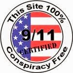 http://911debunkers.blogspot.com/2008/10/debunking-myths-on-conspiracy-theories.html