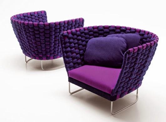 Desain Contoh SOP Perusahaan Furniture