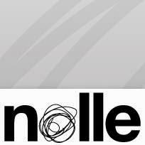 Nolle.pl