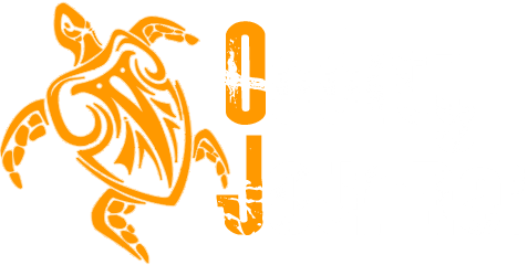 Oddity Journal - World of Strange Stuff, Fun Facts and Bizarre Stories