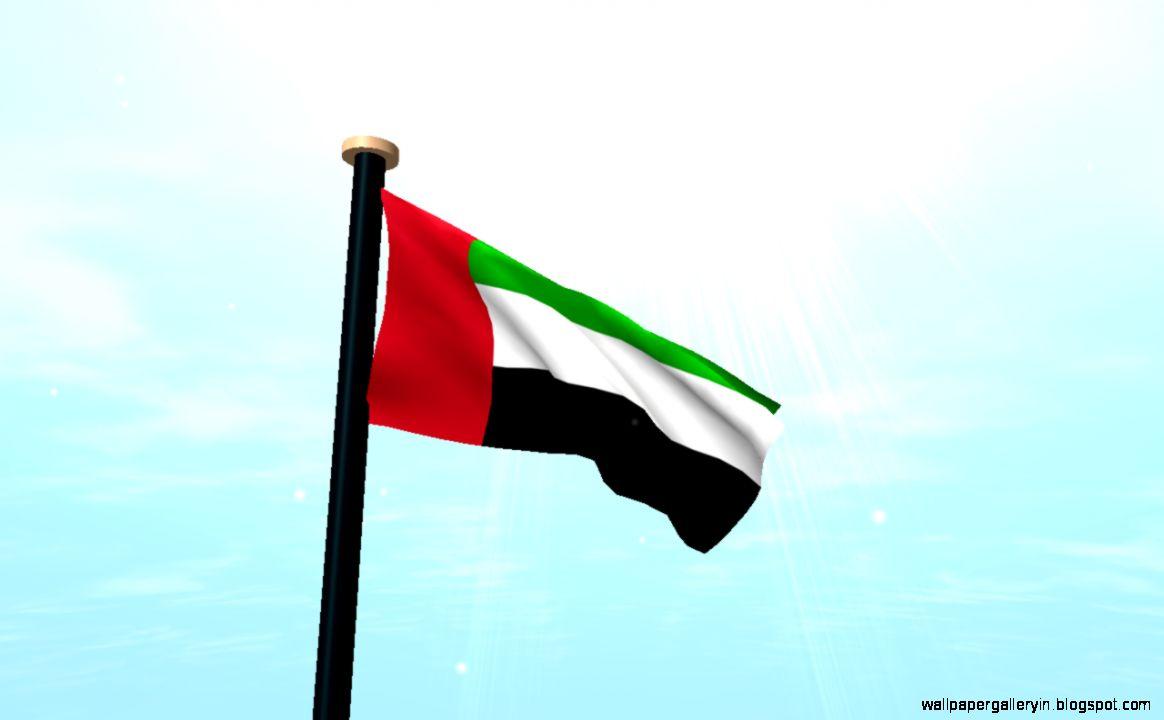 United arab emirates countries flag wallpaper wallpaper for 3d wallpaper for home uae