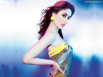 kareena Kapoor looking so sweet