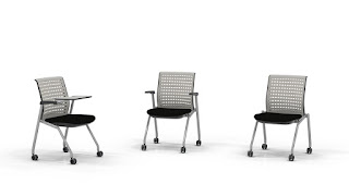 Mayline Thesis Chairs