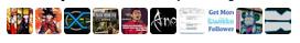 IDs Twitter 16 April 2014