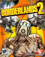 Borderlands 2 Premier Club Edition Full Cracked 1