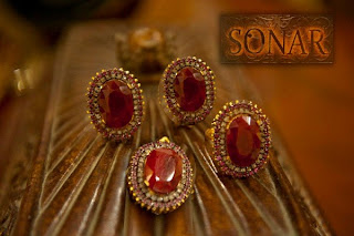 Sonar-Jewellery-Collection-2013-For-Women-0010