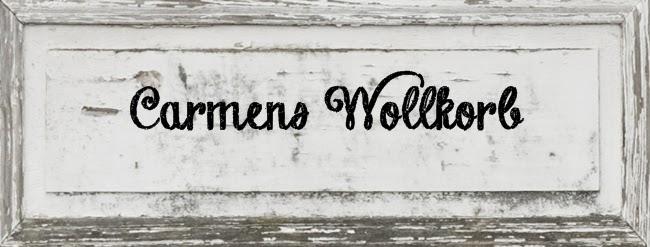 Carmens Wollkorb