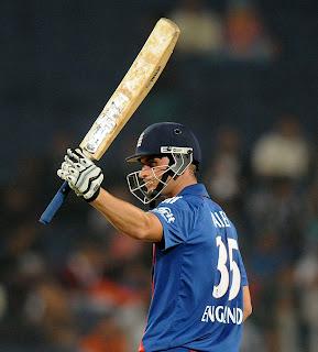 Alex-Hales-IND-v-ENG-1st-T20I