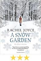 Reseña A snow garden