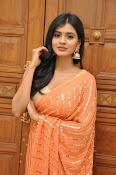 Hebah Patel photos from Kumari 21f audio-thumbnail-38