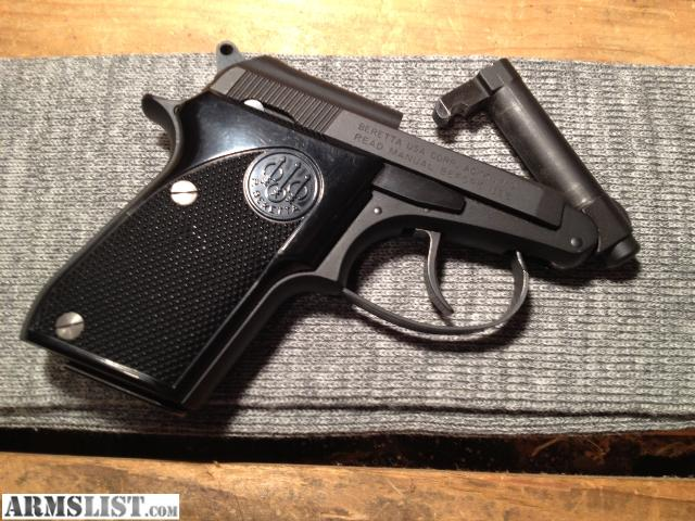 Pistola Hammerli X-Esse Sport cal 22 Pistolas de fuego
