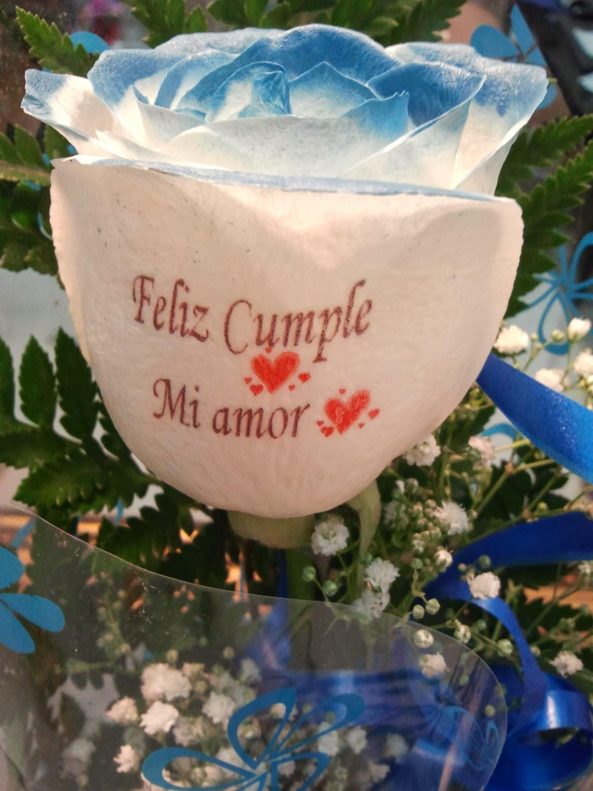 Rosas Azules Imágenes De Archivo Vectores 123RF - Ramos De Rosas Azules Imagenes