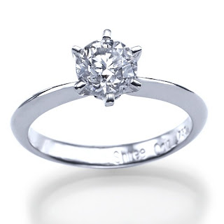 Makeityour Ring Diamond Engagement Rings