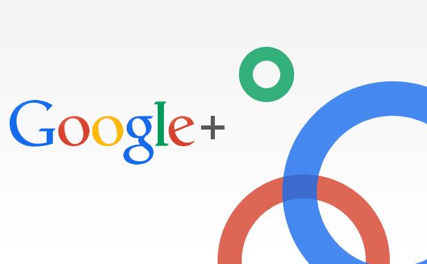 コピペでOK!記事にGoogle「+1」ボタンを設置する方法