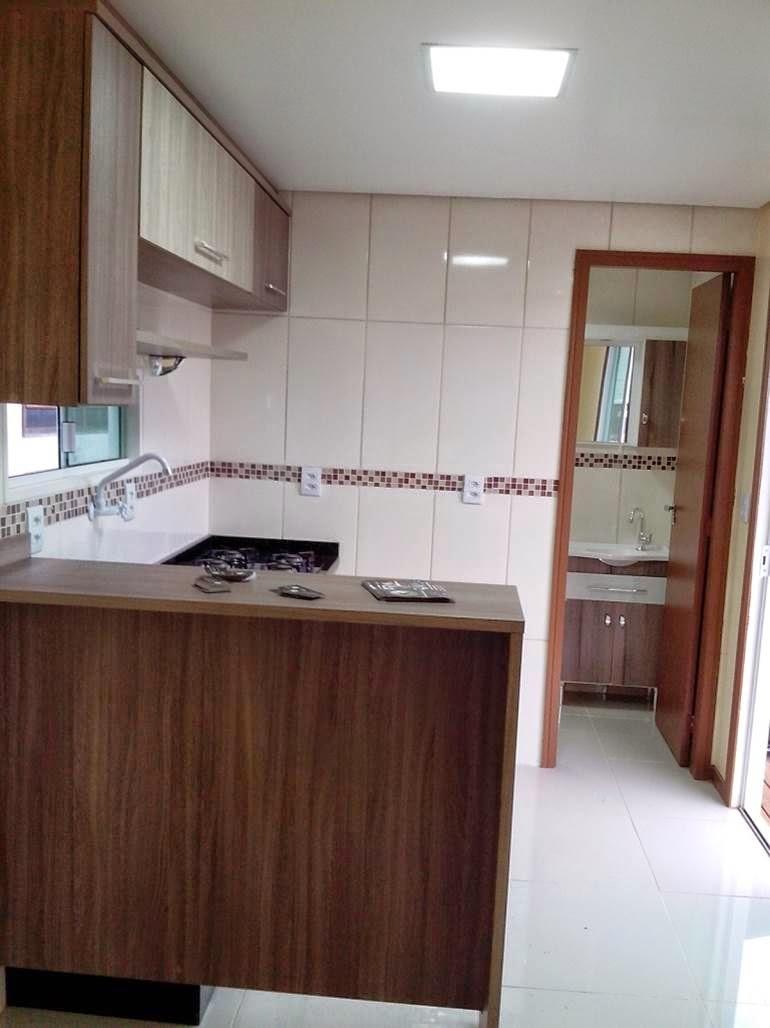 Repartainer Projetos E Com Rcio De Containers Casa Container Showroom -> Quarto Sala E Cozinha Conjugadas