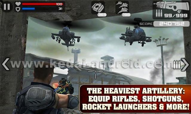 Frontline Commando Untuk Android 3.jpg
