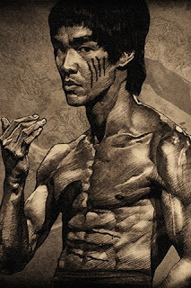high quality the great legend bruce lee mobile wallpaper for free to download