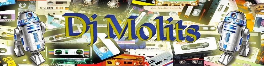 Dj Molits