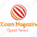 CCcam-Magazine.Com The Star Free Best Server
