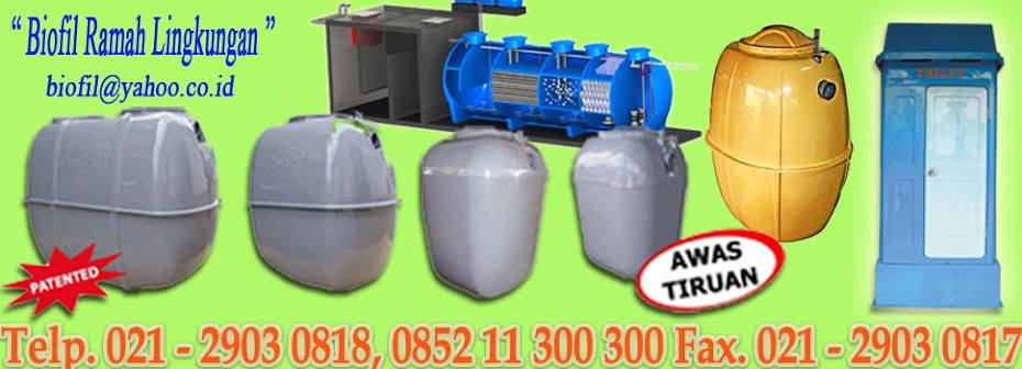BIOFIL SEPTIC TANK, PORTABLE TOILET, GREASE TRAP, INDURO FIBREGLASS, DURAL, BIOFILTER, OIL TRAP