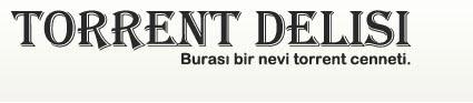 Torrent Delisi