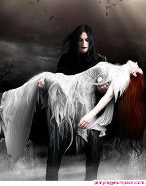 gótico romantico