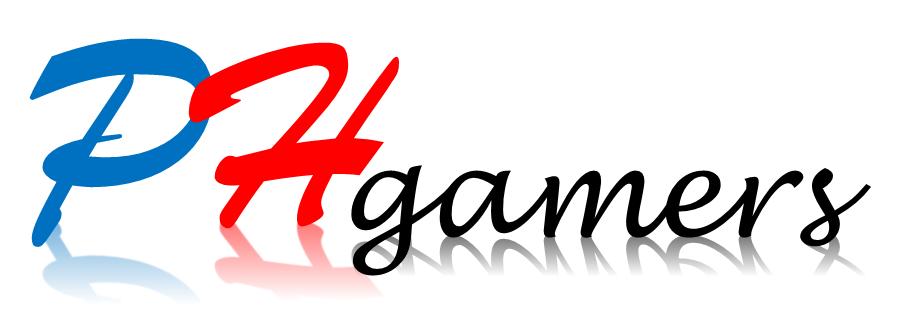 PH Gamers Pro