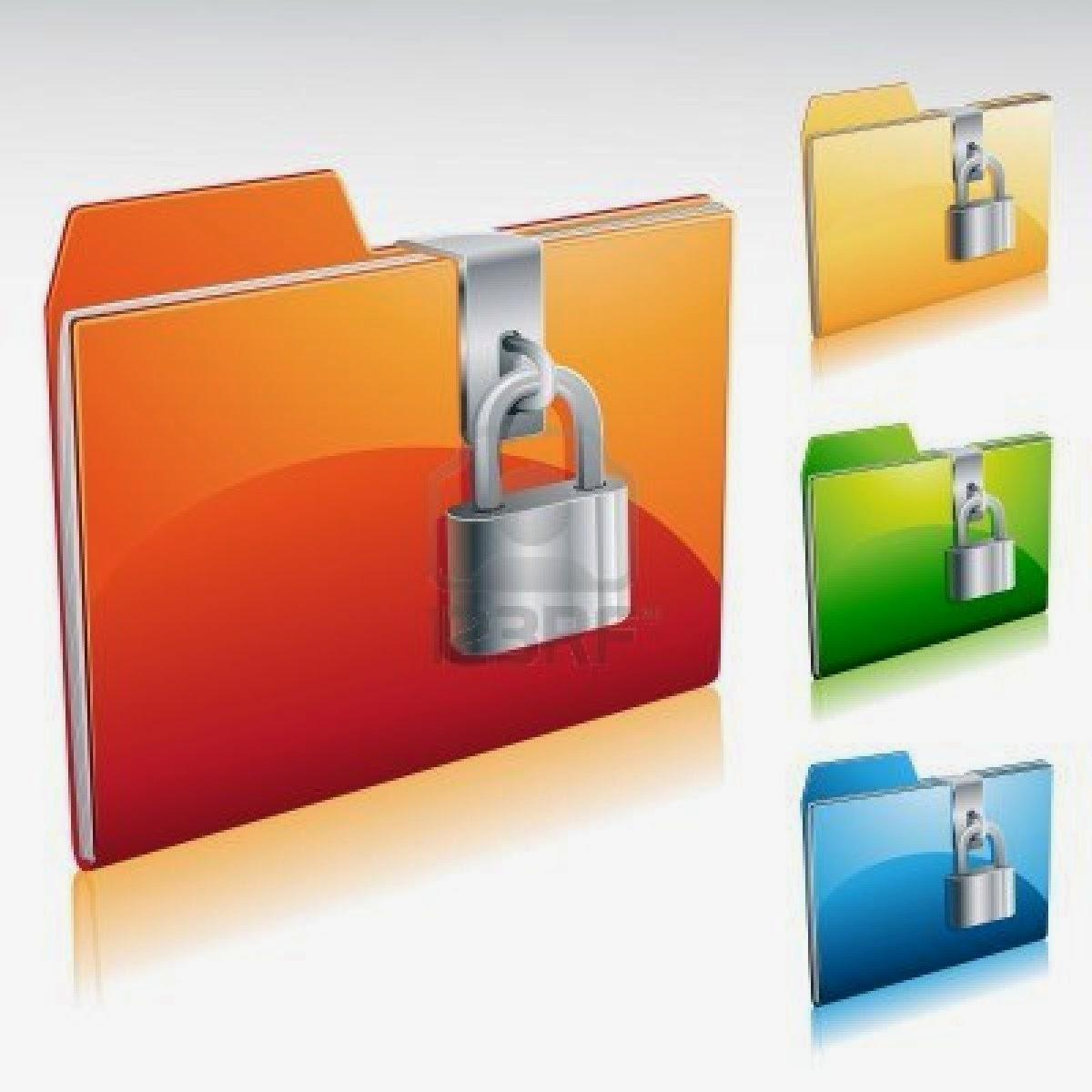 Folder Lock 7.5 [full]