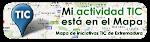Mapa Innovación Tic