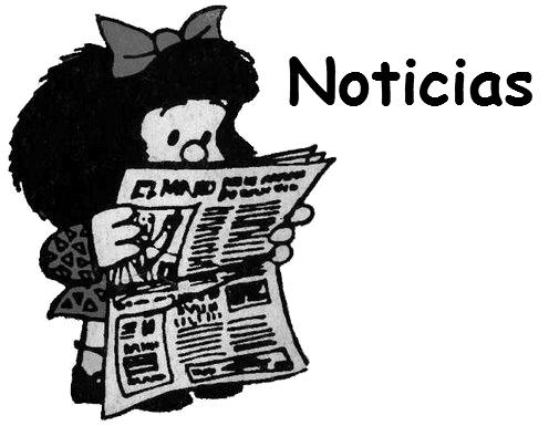 24 noticia: