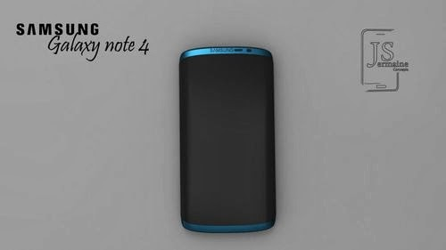 Samsung, Samsung Galaxy Note 4, Galaxy Note 4, Note 4, Samsung Note 4