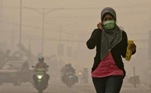 bahaya-kabut-asap-bagi-kesehatan