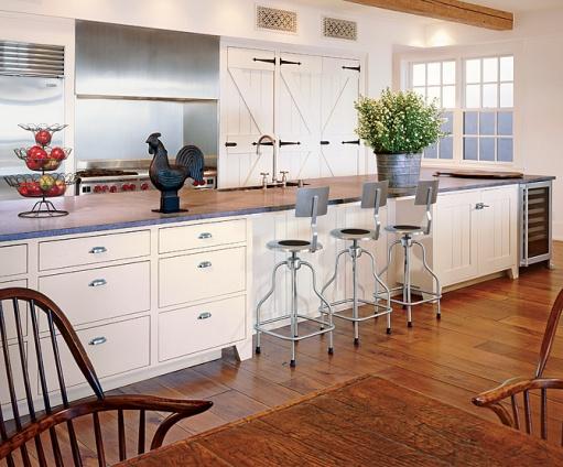 World Architecture: Perfect Architectural Digest Kitchen ...