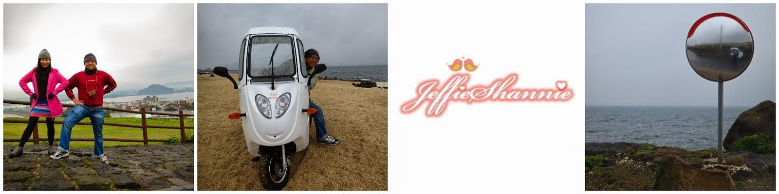 http://jeffieshannie.blogspot.sg/2014/06/day-5-summary-seongsan-ilchulbong-peak.html