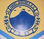 Mairi Junior's Esporte Clube