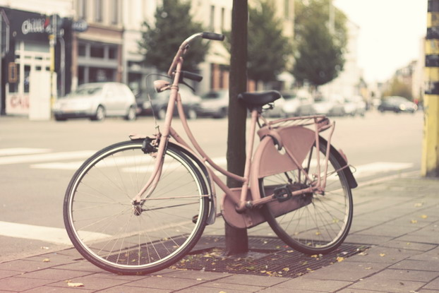 pink-bike_cherryblossom.jpg (622×415)