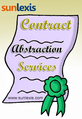 contract abstraction services, contract abstraction company, contract abstraction images, contract abstraction photos, contract abstraction pictures, contract abstraction image