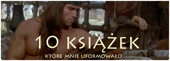 http://menklawa.blogspot.com/2014/10/10-ksiazek-ktore-mnie-uformowao.html