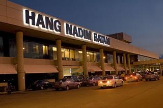 7 Bandara Terbesar Di Indonesia