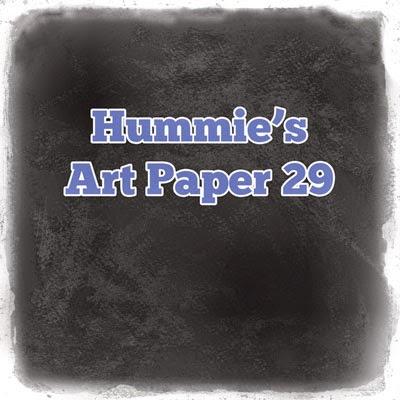 http://3.bp.blogspot.com/-9j7bXUPxDaA/U0_NYqu-jdI/AAAAAAAAgDE/Ui4eNKLxv-g/s1600/HummieArtPaper29.jpg