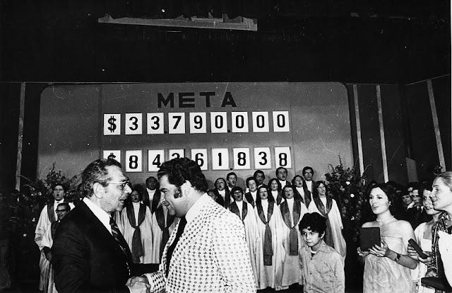 1978 en chile: