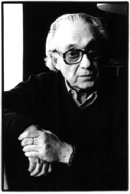 Anatole 1979