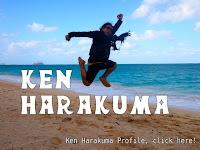 http://www.iyc.jp/kenharakuma