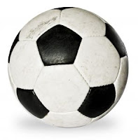 futbol şike uefa juventus italya marsilya