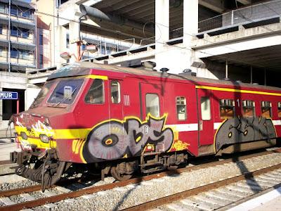 graffiti obs