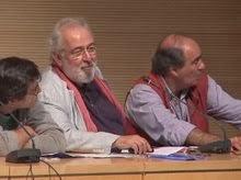 ΣΤΕΓΑΣΤΡΟ ΤΥΜΒΟΥ ΜΑΡΑΘΩΝΑ: ΠΑΡΟΥΣΙΑΣΗ ΣΤΗΝ ΗΜΕΡΙΔΑ ΔΟΜΕΣ INDEX ΣΤΟ ΜΟΥΣΕΙΟ ΜΠΕΝΑΚΗ