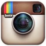 www.instagram.com/starzaminn