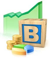 B is for Business Software